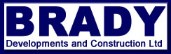 brady developments wirral